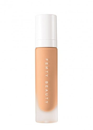 FENTY BEAUTY Pro Filt'r Soft Matte Longwear Foundation -170