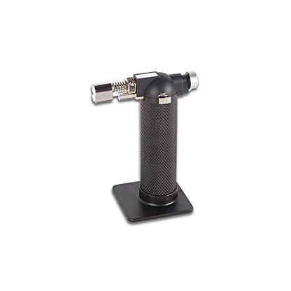 Sold Anillo Irons & Accesories 422043Gas Soldadura Grabadora, Professional 1300°C