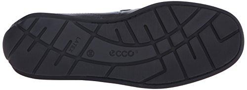 ECCO - Classic Moc., Mocassini Uomo Black