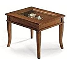 Tavolino da trucco arte povera | MOBILI