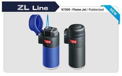 rubber-coney-lighter-with-flame-lock-windproof-lighter-electronic-lighter-refillable-lighter-jet-lig