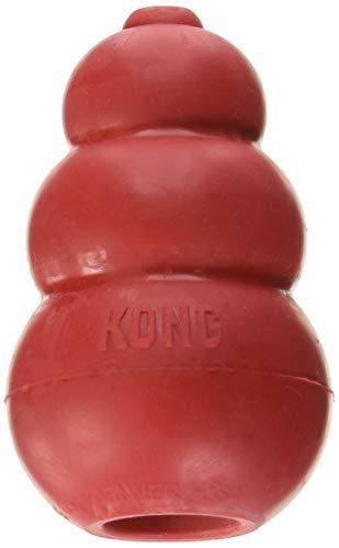 Kong JU03099 Juguete para Hurones
