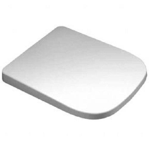 euroshowers-square-shaped-soft-close-toilet-seat-square-top-bottom-fix-no-slip-fittings