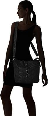 Tamaris Bernadette Hobo Bag - Shoppers y bolsos de hombro Mujer de Tamaris