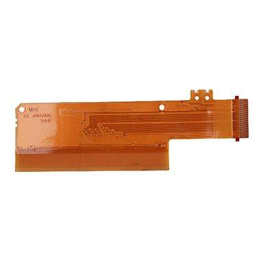 FJL- Montage dsl top Kabel-Modul für Sharp LCD-Bildschirm (goldgelb)