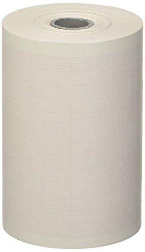 Tecnocarta ri3707503012i rollo papel térmico ECG