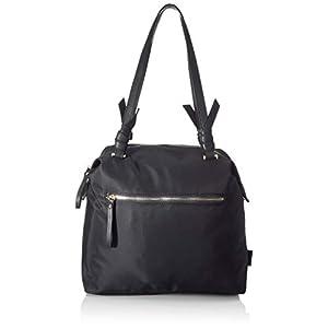 TOM TAILOR für Frauen Taschen & Geldbörsen Shopper Antonella
