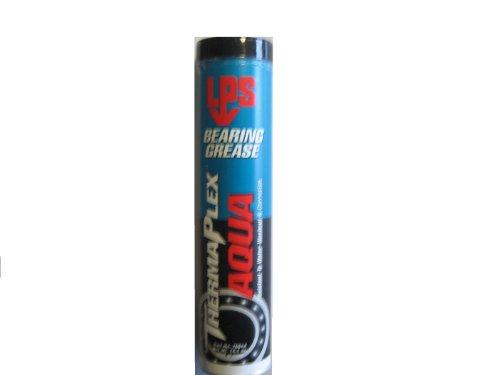 thermaplex-hi-temp-bearing-grease-400gm