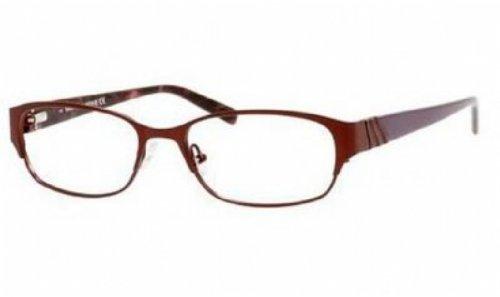 saks-fifth-avenue-herren-brillengestell-transparent-durchsichtig