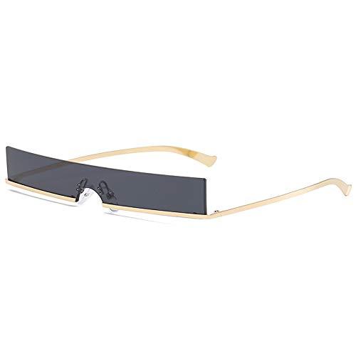 ANSKT Siamese Sunglasses, 6UV 400 Outdoor-Sportbrillen polarisierte Sonnenbrillen Reitbrillen, geeignet zum Skifahren von Golf-Bikes beim Fischen mit Baseball