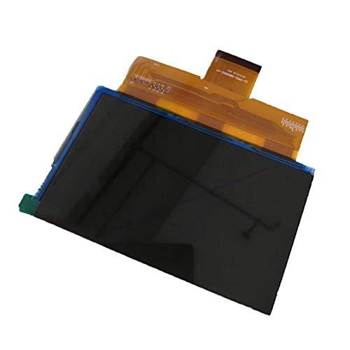 Betrothales Cl720 Cl720D Cl760 New 5.8 Inch Projector Lcd Screen Casual Chic C058Gww1-0 Resolution 1280X800 1920X1080 Diy Projector Accessories - Black Sale Burobedarf Täglich Gebrauch Produkt