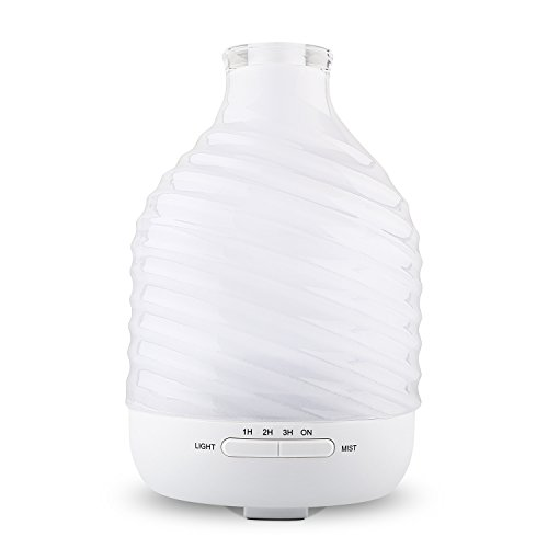 aiho-deik-aroma-diffuser-200ml-glass-cover-essential-oil-diffuser-humidifier-whisper-quiet-4-timer-m