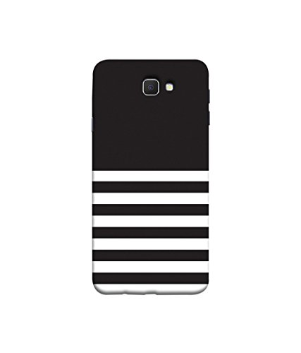 Kaira High Quality Printed Designer Soft Silicone Back Case Cover for Samsung Galaxy J5 Prime (2016)(cp_0126)