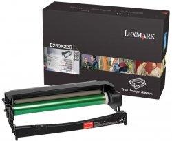 Lexmark E250X22G - LEXMARK E250X22G PHOTOCONDUCTOR KIT -