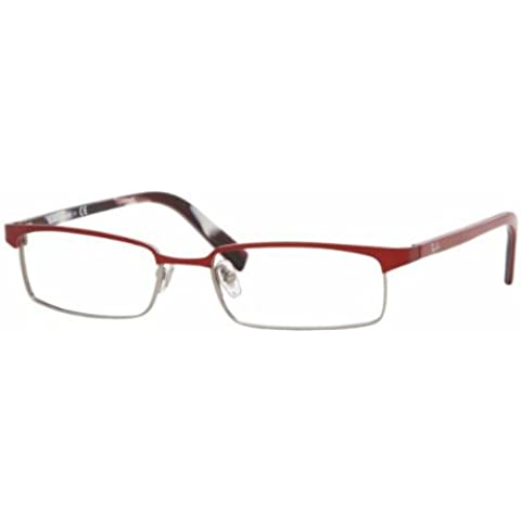 Ray Ban Optical Occhiali da sole RX8633