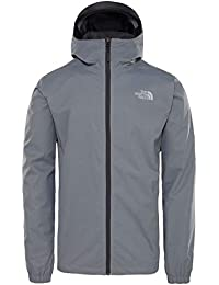 Amazon.it  The North Face - XL   Uomo  Abbigliamento a2f295e924ae