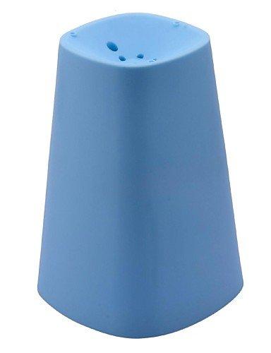 hochwertige-neje-diy-sky-planter-upside-down-ubertopf-blau