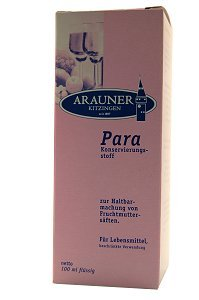 para-konservierungsstoff-fur-50-liter-100-ml
