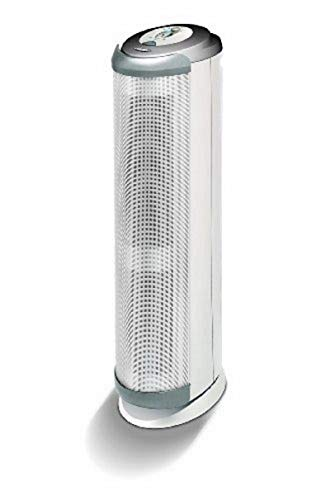 Bionaire Air Purifier with Perma...