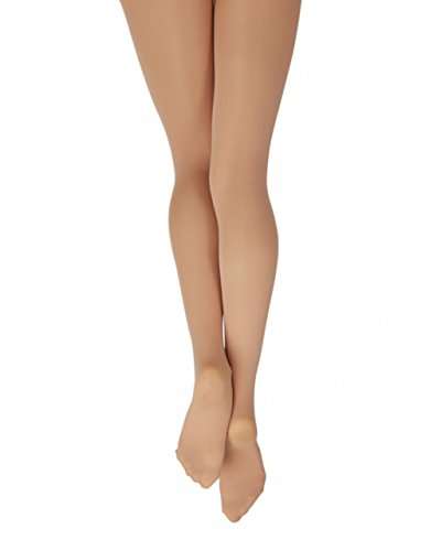 n14-capezio-hold-stretch-footed-dance-tights-suntan-adult-xxl