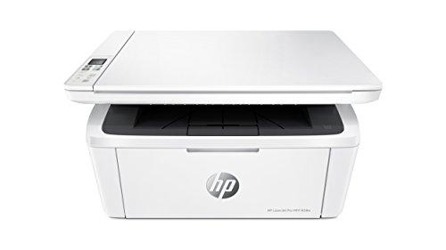 HP LaserJet Pro M28w - Impresora láser