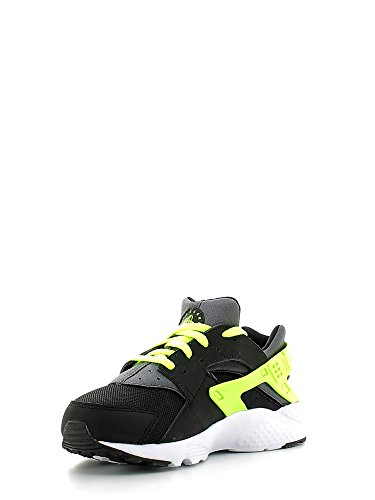 Nike 704949-017, Chaussures Garçon Ner0