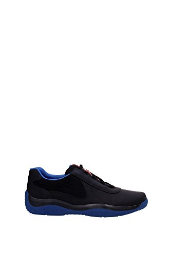 sneakers-prada-men-leather-black-and-blue-4e2905nerobluette-black-105uk