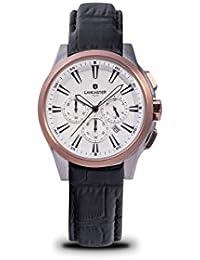 6aa212db0c17 Reloj Lancaster Italy - Mujer OLA0667C L TT BN NR