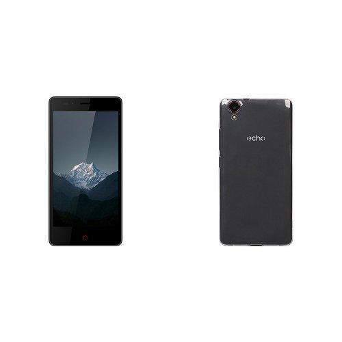 pack-echo-smart-smartphone-debloque-3g-ecran-5-pouces-8-go-double-micro-sim-android-noir-coque-soupl