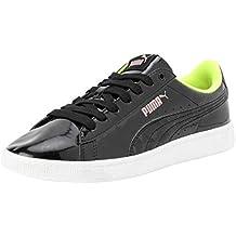 Puma Vikky v2 Shift Women Sneaker