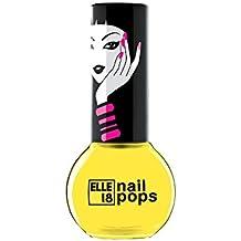 Elle 18 Nail Pops Nail Color, Shade 111, 5ml