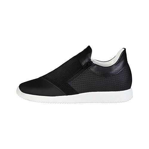 Made in Italia GIULIO Sneakers Homme