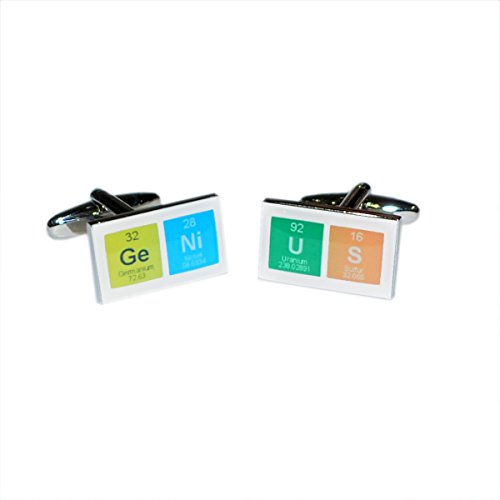 contemporary-coloured-chemical-table-genius-cufflinks-x2bocr120