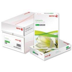 xerox-colotech-plus-copier-paper-premium-100gsm-500-sheets-per-ream-a3-white-ref-003r98844-1-ream