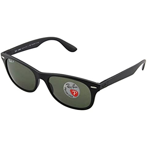 Ray-Ban RB4207 - Gafas de sol unisex