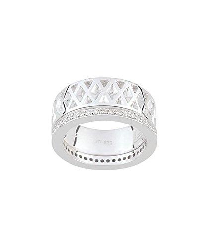 guy-laroche-femme-donna-925-1000-anello-in-argento-e-zirconio-ossidi-di-guy-laroche-atv006az-54