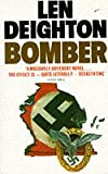 Bomber: Events Relating to the Last Flight of an RAF Bomber Over Germany on the Night of June 31st, 1943
