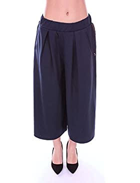 JIJIL JPI17PA053 Pantalon Mujer