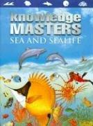 Sea And Sealife