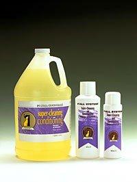 Super Reinigungs- und Conditioner Hundeshampoo (250 ml) (Dog Cat Conditioner)