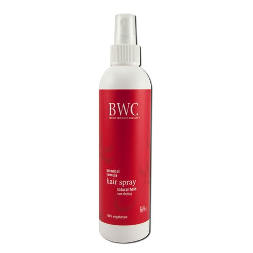 beauty-without-cruelty-hair-spray-natural-hold-85-fl-oz-by-beauty-without-cruelty