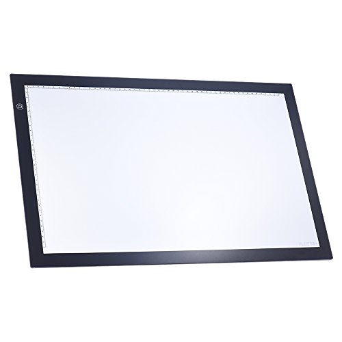 aibecy-a2-led-light-box-drawing-tracing-tracer-copy-board-panel-copyboard-with-memory-function-stepl