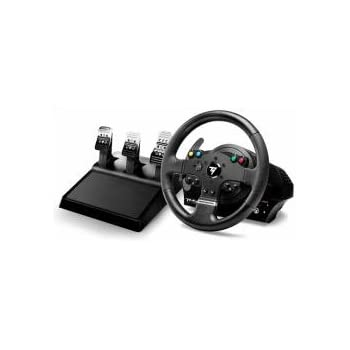 3b0d8490d16 Amazon.in: Buy Logitech G29 Driving Force Racing Wheel Online at Low ...