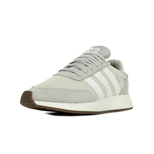 adidas I-5923 Sneaker Low -