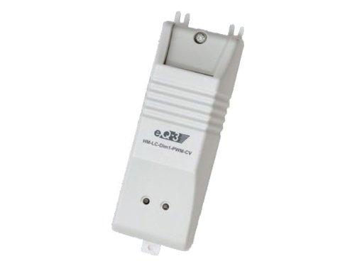 HomeMatic Funk-Dimmaktor 1-fach PWM LED, Zwischendeckenmontage
