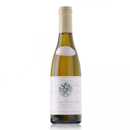 Le Montrachet Grand Cru - Domaine Baron Thenard (case of 6)