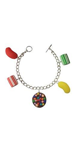 pulsera-de-golosinas-y-caramelos-talla-l-20-cm