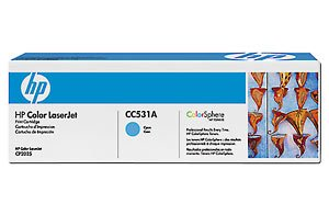 hp-colour-laserjet-toner-cyan-cc531a