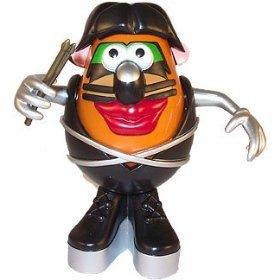 kiss-peter-criss-mr-potato-head