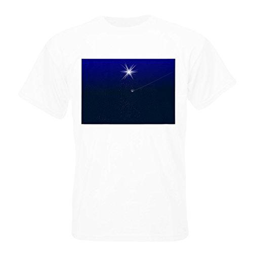 t-shirt-with-estrela-guia